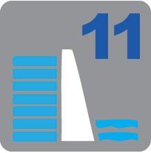 11_dams