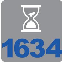 1634_date